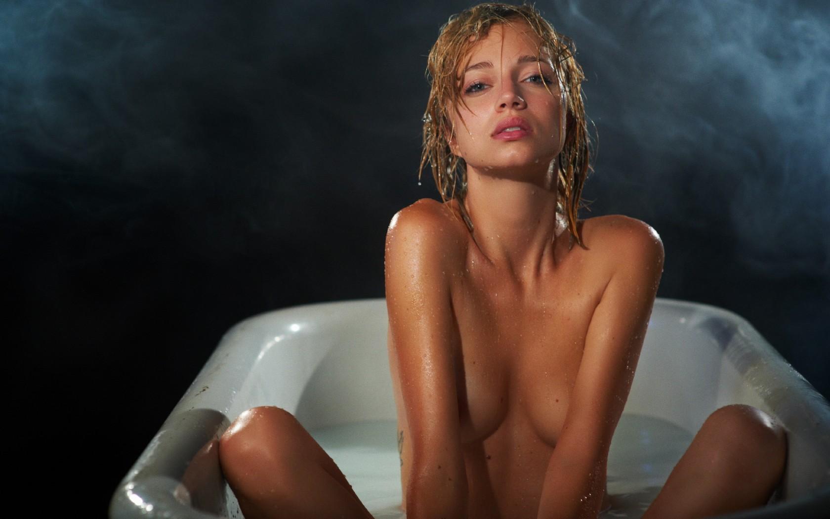 От e-bath.livejournal.com 007.jpg