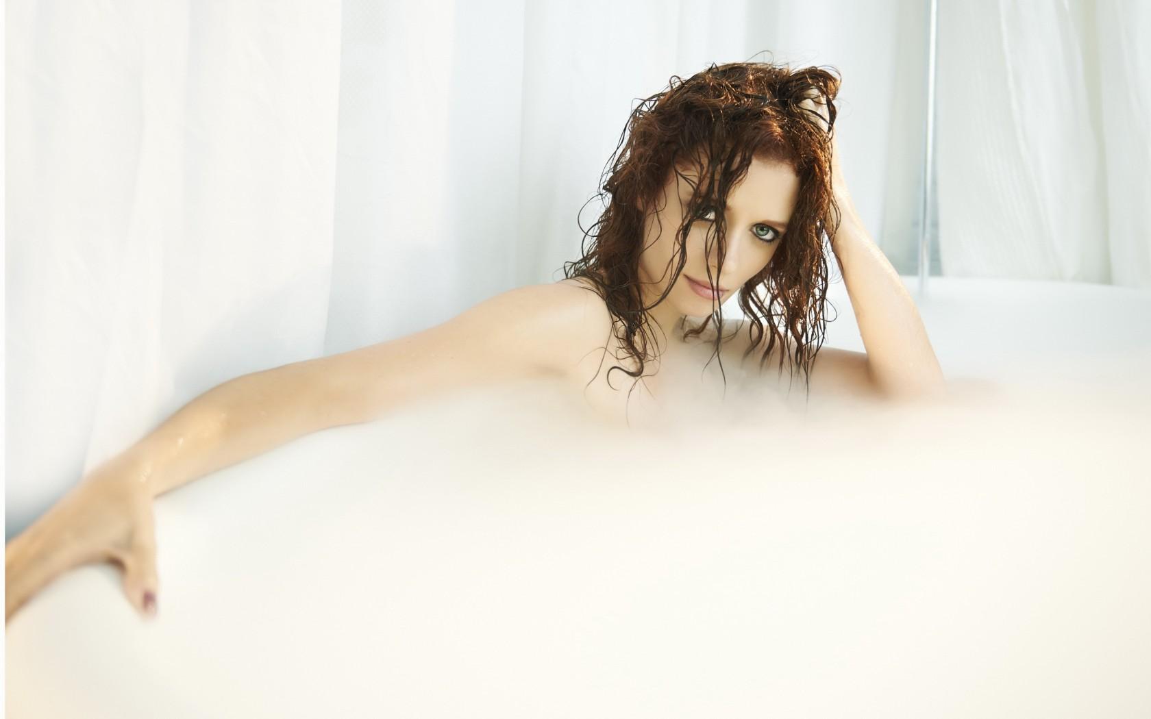 От e-bath.livejournal.com 018.jpg