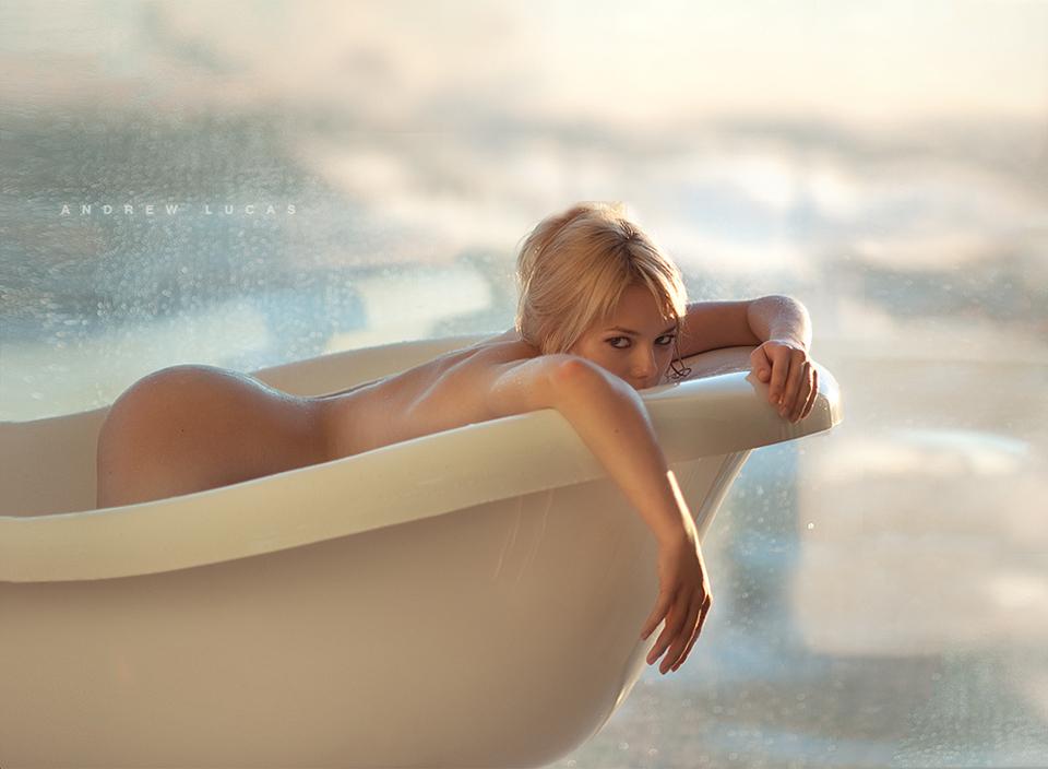 От e-bath.livejournal.com 022.jpg