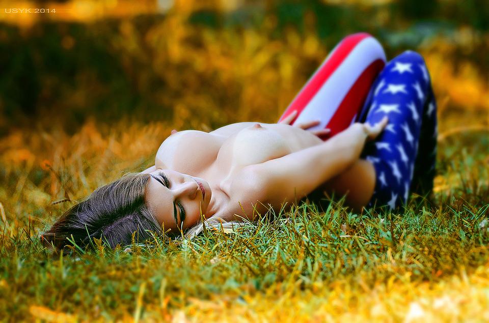 2015.07.04 - День независимости США