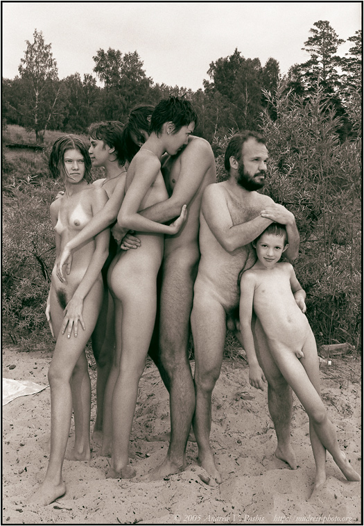 Зрелые тетки и голые зрелые бабы  ФОТО