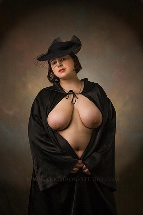 gadinagod_girls_naked_pictures_Владимир Архипов_25.jpg