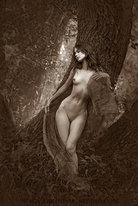 gadinagod_girls_naked_pictures_Владимир Архипов_24.jpg