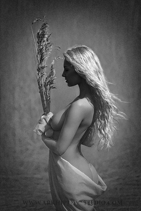 gadinagod_girls_naked_pictures_Владимир Архипов_23.jpg