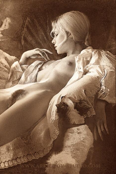 gadinagod_girls_naked_pictures_Владимир Архипов_22.jpg