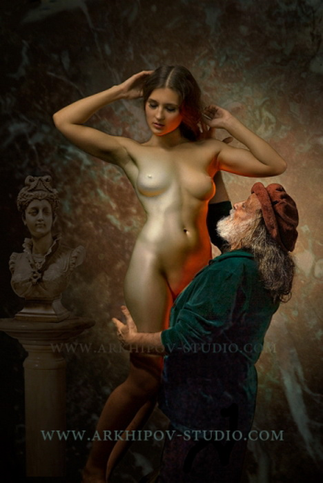 gadinagod_girls_naked_pictures_Владимир Архипов_16.jpg