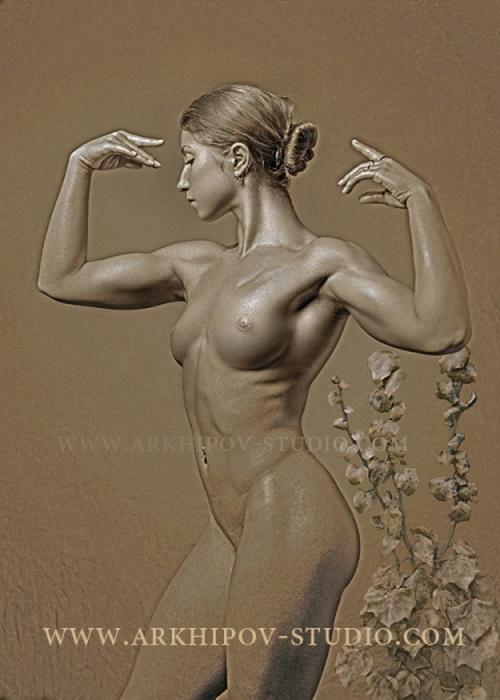 gadinagod_girls_naked_pictures_Владимир Архипов_15.jpg