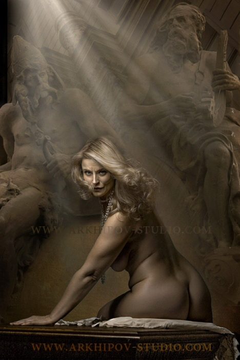 gadinagod_girls_naked_pictures_Владимир Архипов_14.jpg