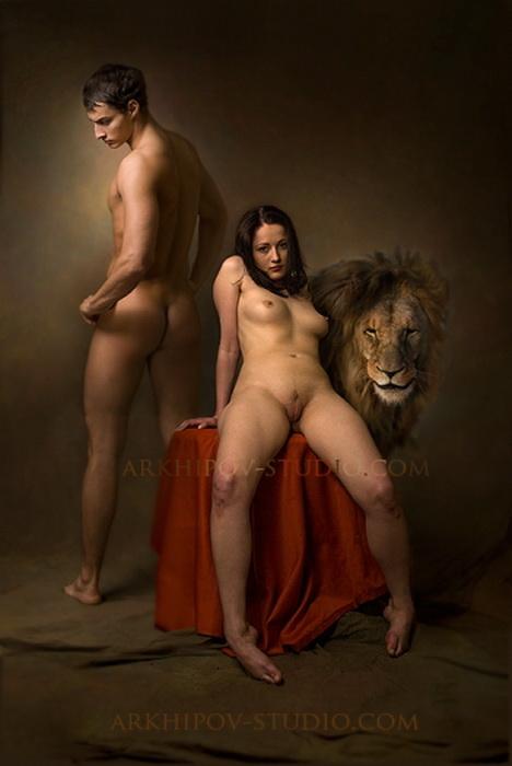 gadinagod_girls_naked_pictures_Владимир Архипов_12.jpg