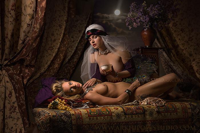 gadinagod_girls_naked_pictures_Владимир Архипов_07.jpg