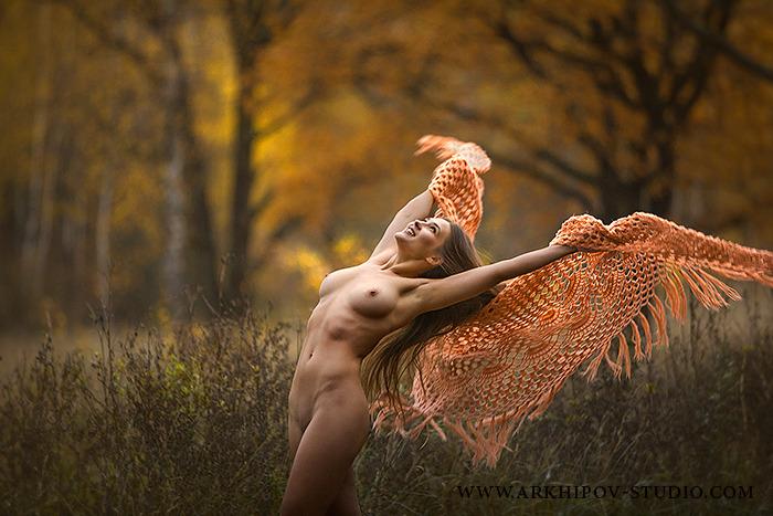 gadinagod_girls_naked_pictures_Владимир Архипов_06.jpg