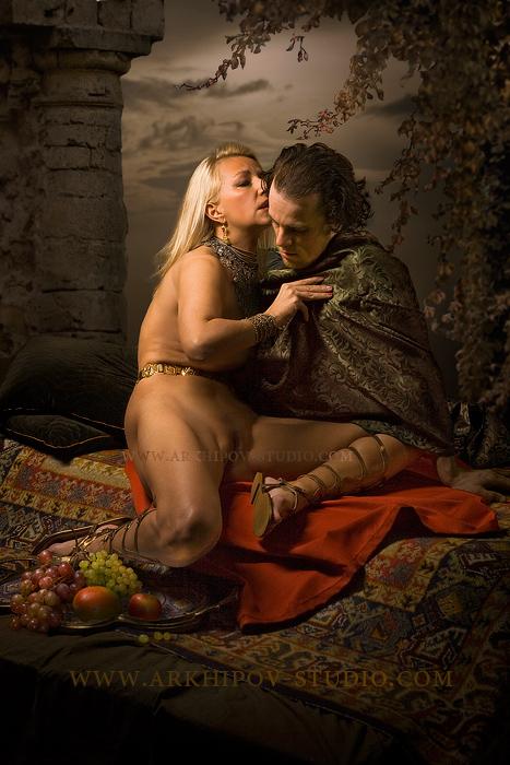 gadinagod_girls_naked_pictures_Владимир Архипов_04.jpg
