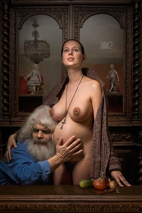 gadinagod_girls_naked_pictures_Владимир Архипов_02.jpg