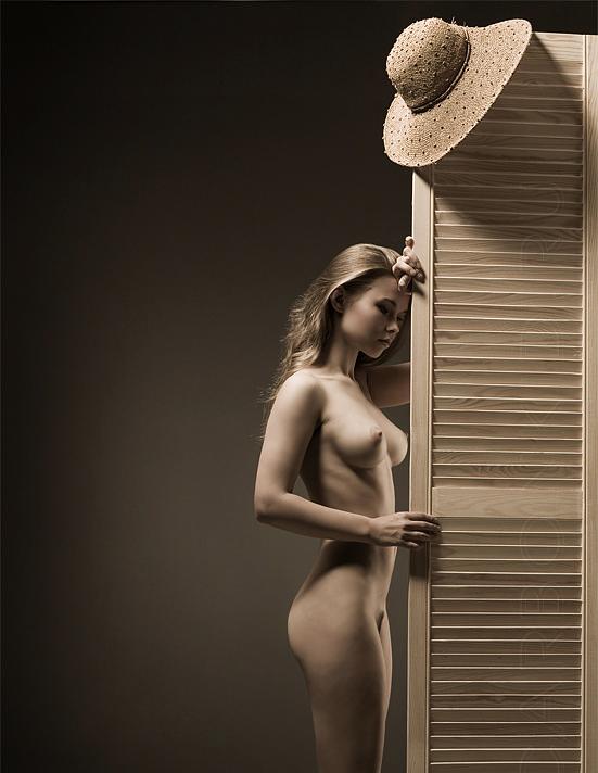 gadinagod_girls_naked_pictures_Григорий ПЯТНИЦА_24.jpg