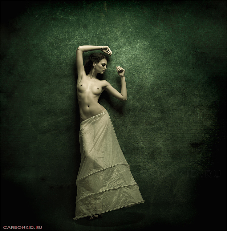 gadinagod_girls_naked_pictures_Григорий ПЯТНИЦА_23.jpg