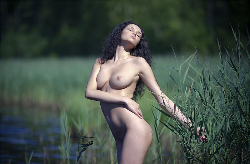 gadinagod_girls_naked_pictures_Григорий ПЯТНИЦА_20.jpg