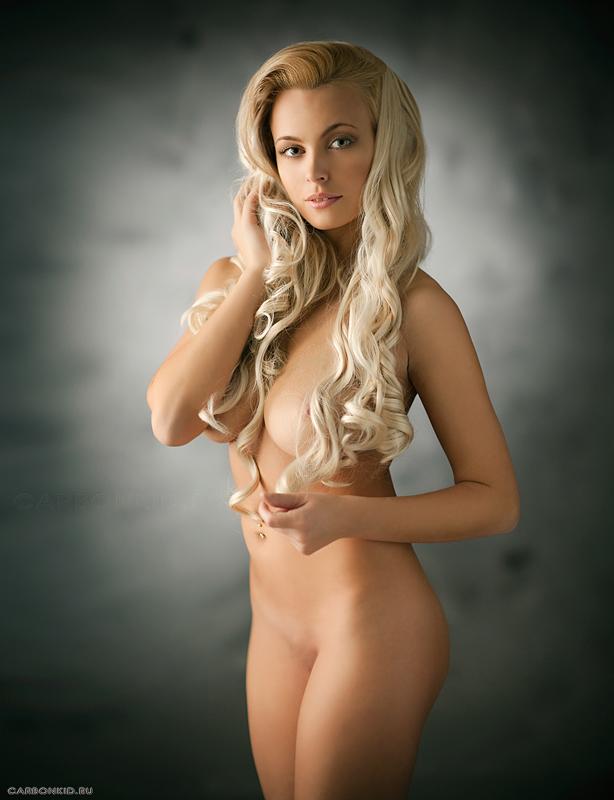 gadinagod_girls_naked_pictures_Григорий ПЯТНИЦА_19.jpg
