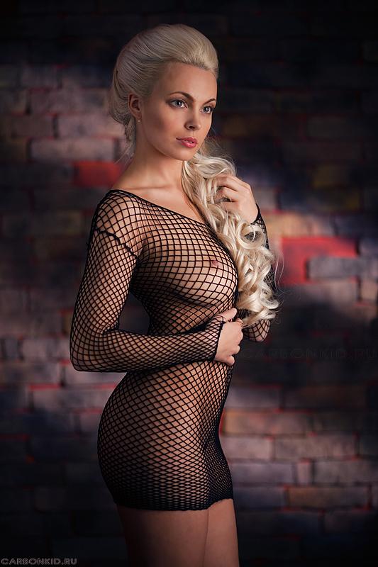 gadinagod_girls_naked_pictures_Григорий ПЯТНИЦА_17.jpg