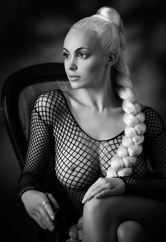 gadinagod_girls_naked_pictures_Григорий ПЯТНИЦА_16.jpg