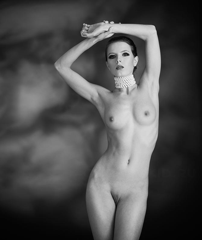 gadinagod_girls_naked_pictures_Григорий ПЯТНИЦА_13.jpg