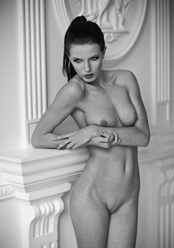 gadinagod_girls_naked_pictures_Григорий ПЯТНИЦА_10.jpg