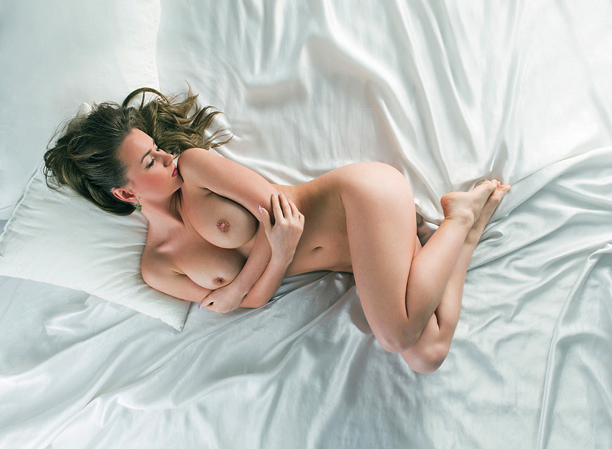 gadinagod_girls_naked_pictures_Григорий ПЯТНИЦА_09.jpg