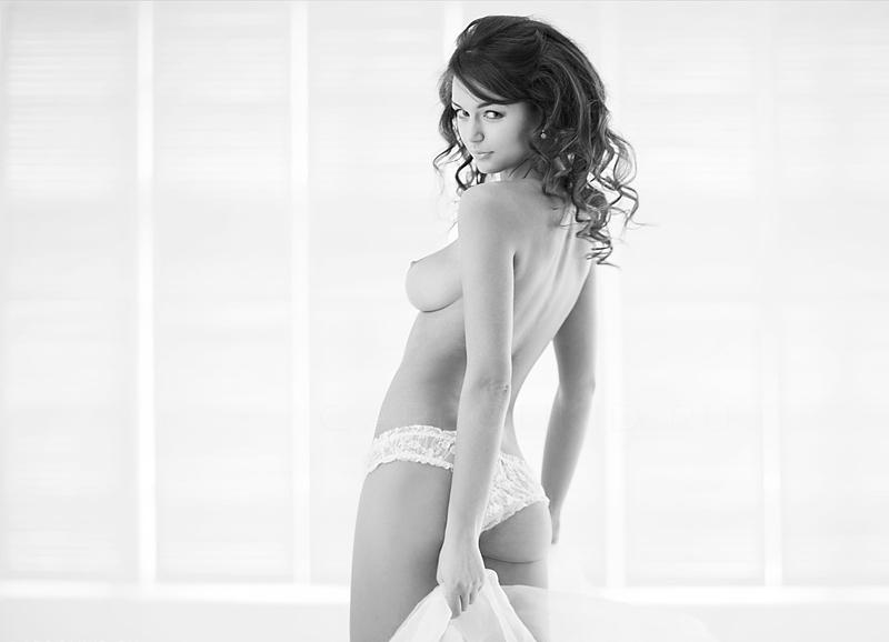 gadinagod_girls_naked_pictures_Григорий ПЯТНИЦА_05.jpg