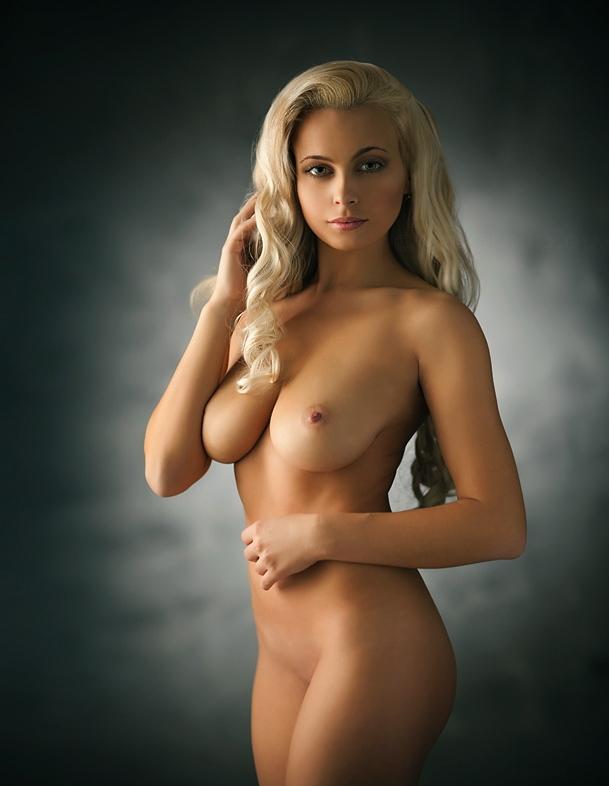 gadinagod_girls_naked_pictures_Григорий ПЯТНИЦА_04.jpg