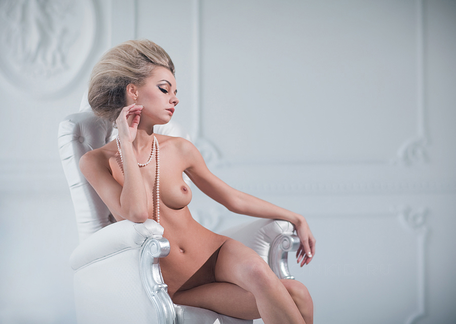 gadinagod_girls_naked_pictures_Григорий ПЯТНИЦА_02.jpg