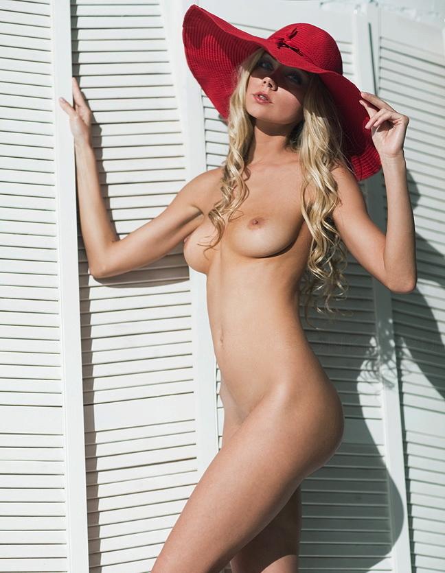 gadinagod_girls_naked_pictures_Григорий ПЯТНИЦА_01.jpg