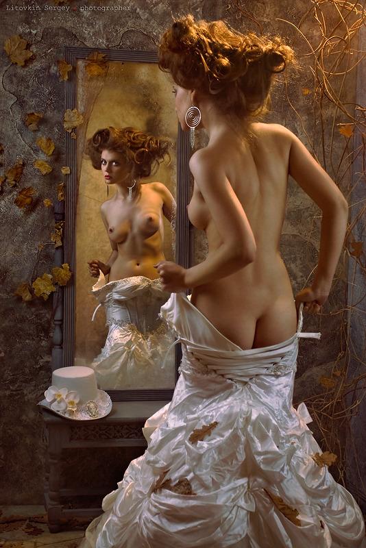 gadinagod_girls_naked_pictures_Сергей Литовкин_24.jpg