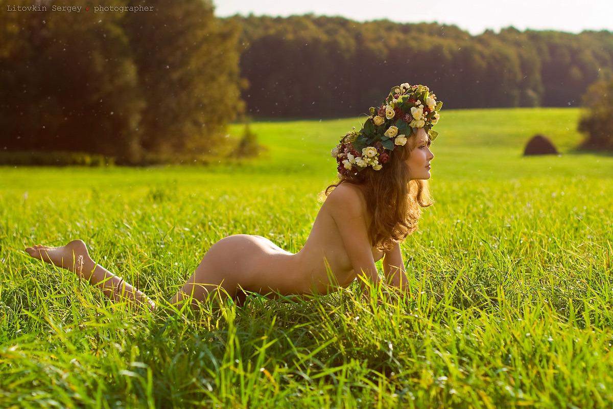 gadinagod_girls_naked_pictures_Сергей Литовкин_23.jpg