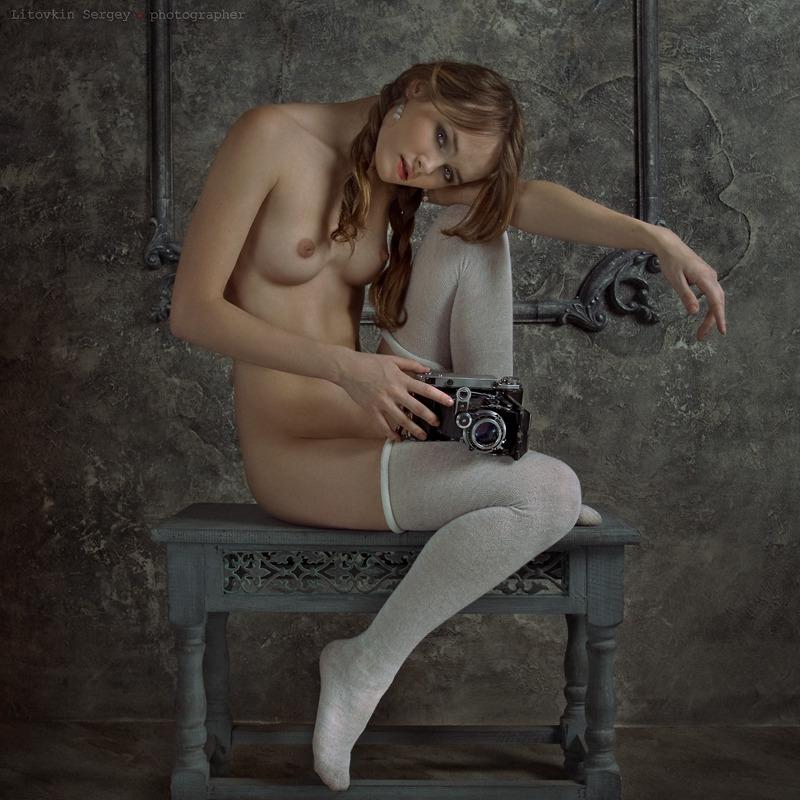 gadinagod_girls_naked_pictures_Сергей Литовкин_19.jpg