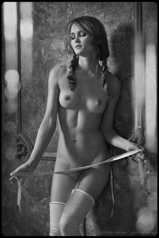 gadinagod_girls_naked_pictures_Сергей Литовкин_15.jpg