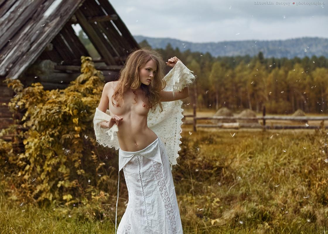 gadinagod_girls_naked_pictures_Сергей Литовкин_08.jpg