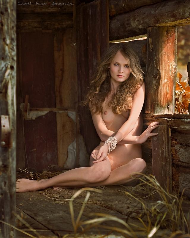 gadinagod_girls_naked_pictures_Сергей Литовкин_06.jpg
