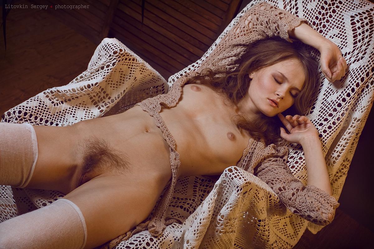 gadinagod_girls_naked_pictures_Сергей Литовкин_05.jpg