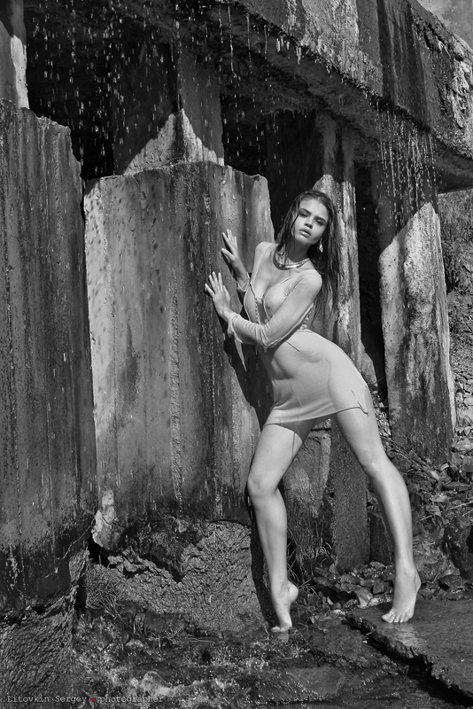 gadinagod_girls_naked_pictures_Сергей Литовкин_02.jpg