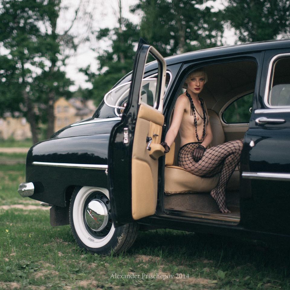 девушки и автомобили girls and cars 003.jpg