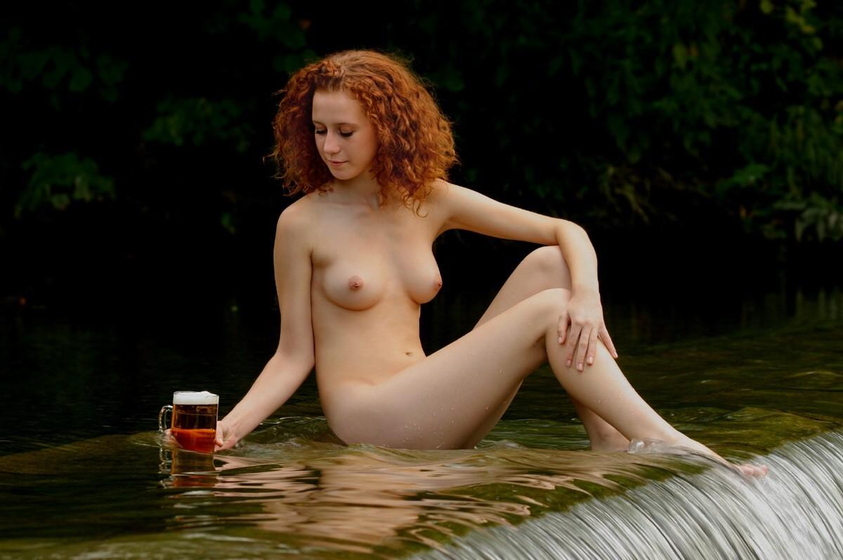 2015.07.17 - Фестиваль пива в Лимассоле.jpeg