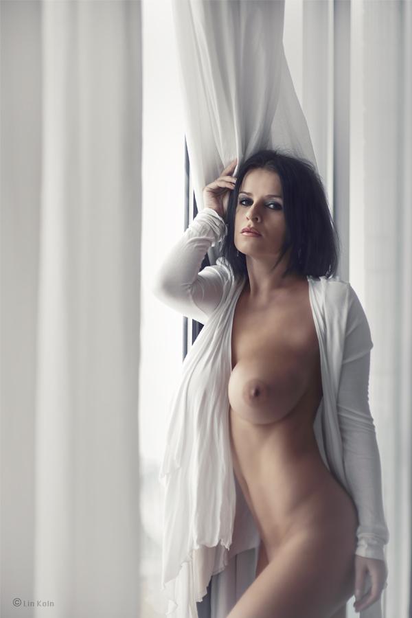 gadinagod_girls_naked_pictures_LinKoln_16.jpg