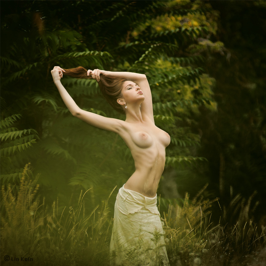 gadinagod_girls_naked_pictures_LinKoln_10.jpg