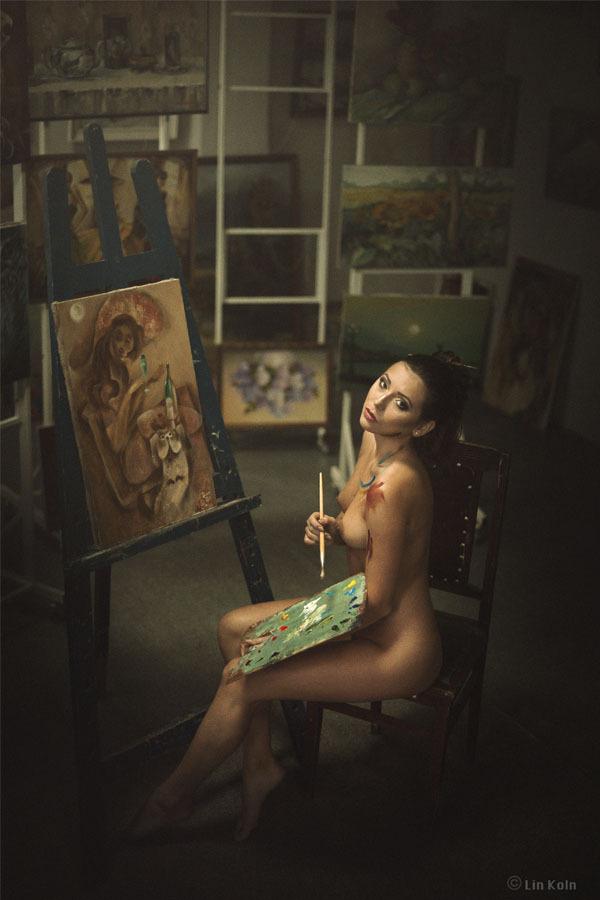 gadinagod_girls_naked_pictures_LinKoln_07.jpg