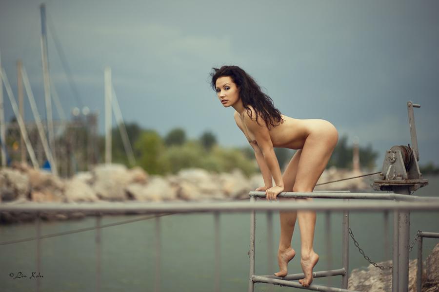 gadinagod_girls_naked_pictures_LinKoln_01.jpg