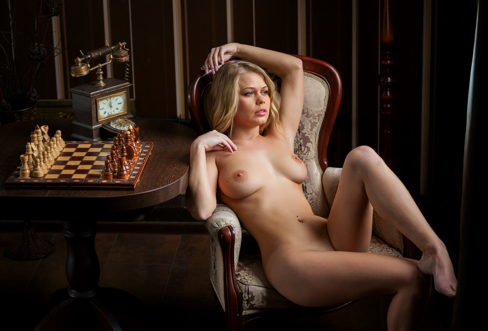 20 июля - Международный день шахмат.jpg