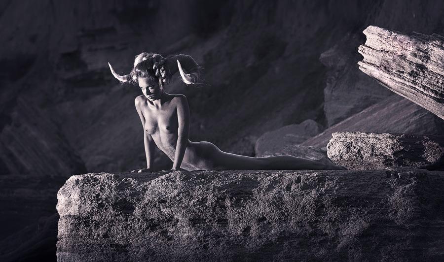20150727-Год Овцы-Козы.jpg