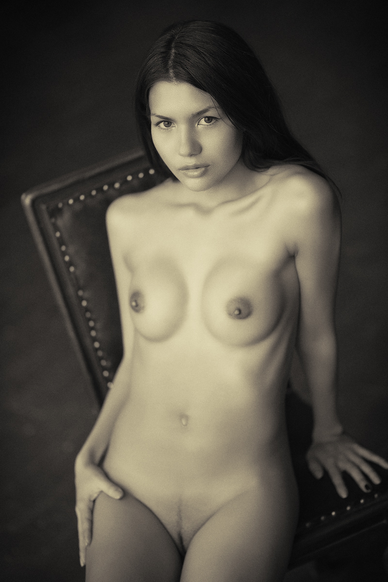 gadinagod_girls_naked_pictures_S E R G E Y_13.jpg