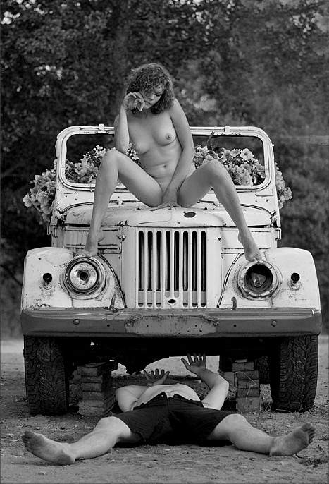 девушки и автомобили girls and cars 013.jpg