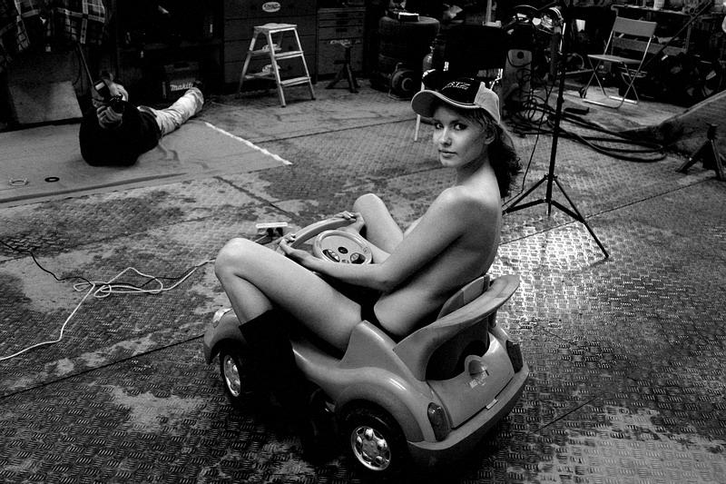 девушки и автомобили girls and cars 015.jpg
