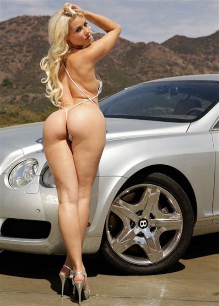 девушки и автомобили girls and cars 017.jpeg